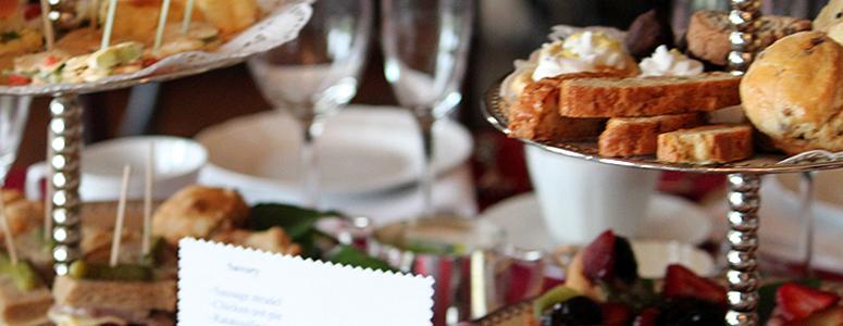 2357-DessertTrays