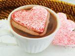 Hot Cocoa3
